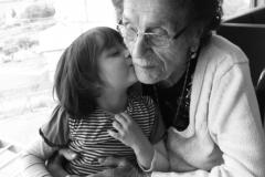 b1-L'importanza della relazione con i bambini