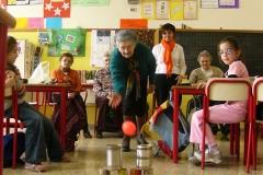 b12-Giochi con i bambini