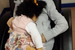 b2-Terapia con la bambola