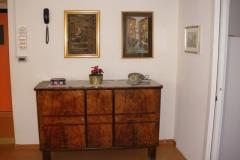 i12-Mobilio-soggiorno-1