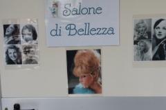 i6-Il-salone-della-parrucchiera-1