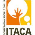 Cooperativa Itaca
