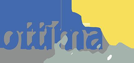 LogoOttima homepage