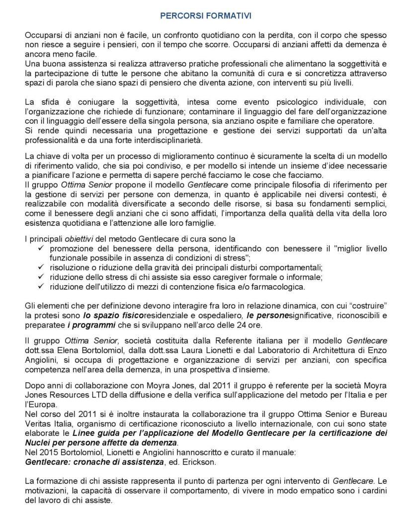 formazione-page-001