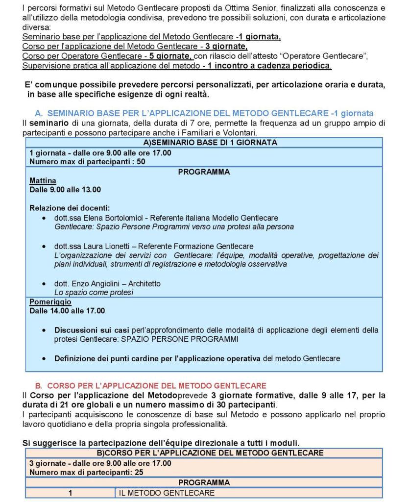formazione-page-002