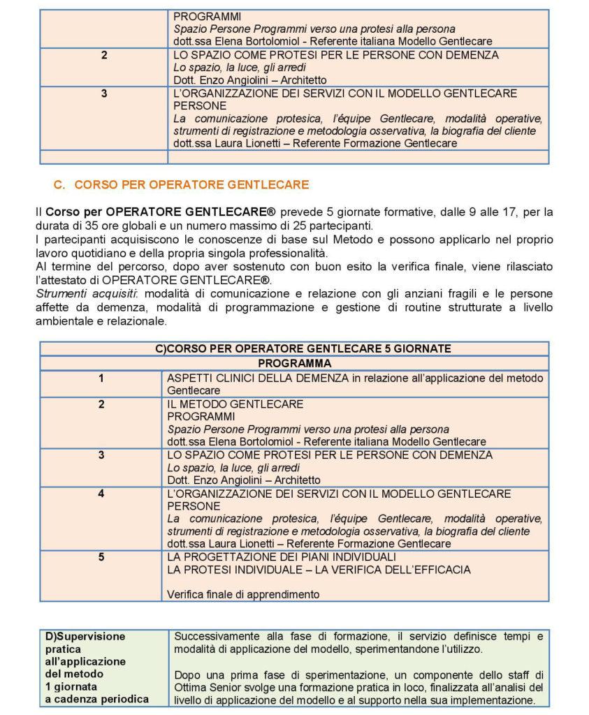 formazione-page-003