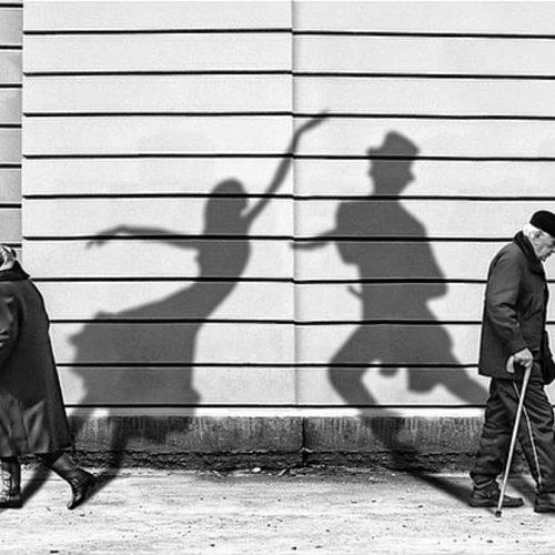 Anziani fragili e Gentlecare