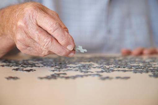 Il futuro prossimo dei servizi per anziani