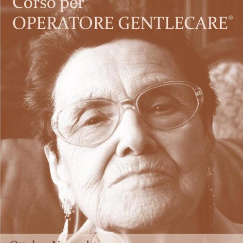 Corso Operatore Gentlecare® Torino (Ottobre-Novembre 2017)