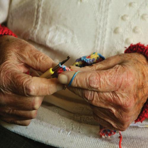 5 ottobre: Gentlecare e Validation ad Albino (Bg)