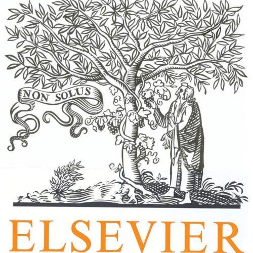 L'approccio Gentlecare su Elsevier
