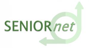 I Centri di servizi per anziani come promotori di innovazione e qualità