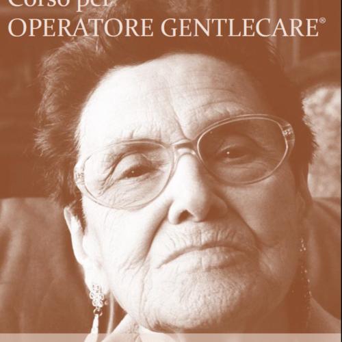 Corso Operatore Gentlecare® Milano (Ottobre 2019)